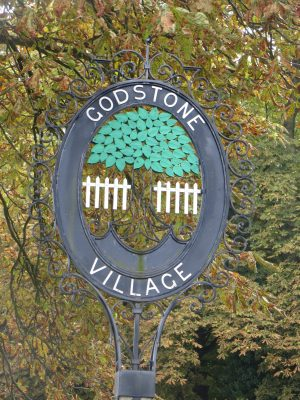 top of Godstone sign.jpg