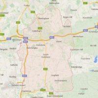 Tandridge-Local-Plan