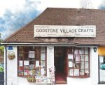 Godstone Village Crafts