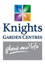 Knights Nurseries