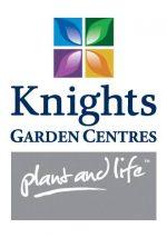Knights Nurseries