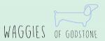 Waggies of Godstone